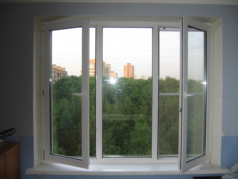Замки на пластиковые окна цена